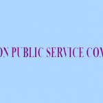 UPSC Teaching and Non-teaching Posts Recruitment 2014