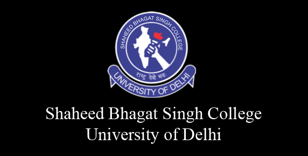 Shaheed Bhagat Singh College Recruitment 2014 – Apply for Assistant Professor Post