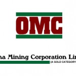 Odisha Mining Corporation Limited Recruitment 2014